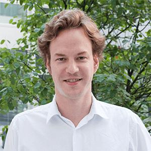 Florian Hauer