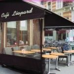cafeleopard