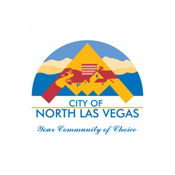 City of North Las Vegas, Building and Fire Safety