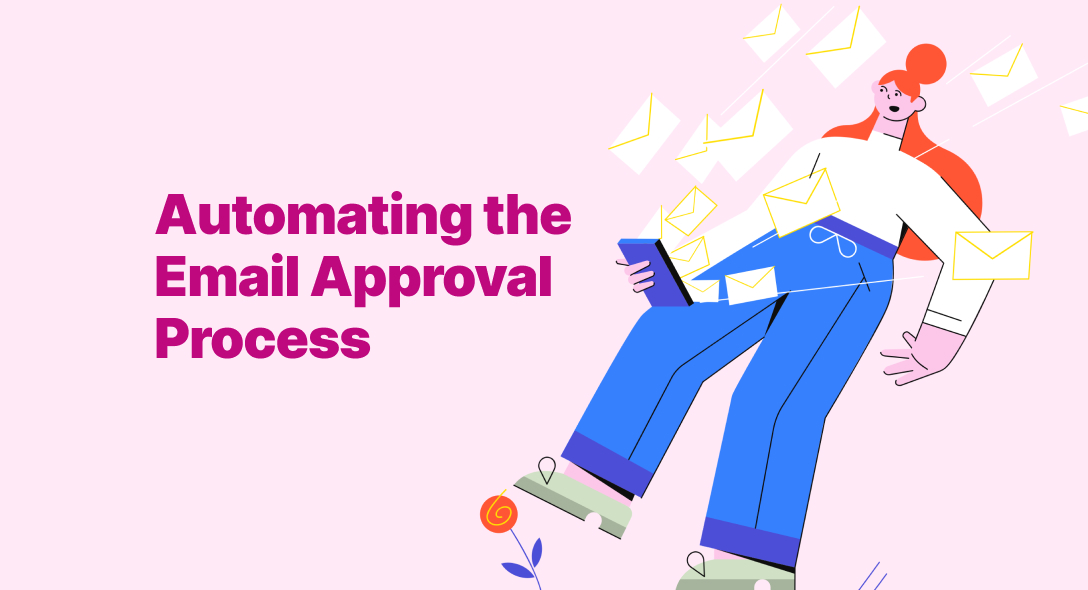 Automating the Email Approval Process with UiPath