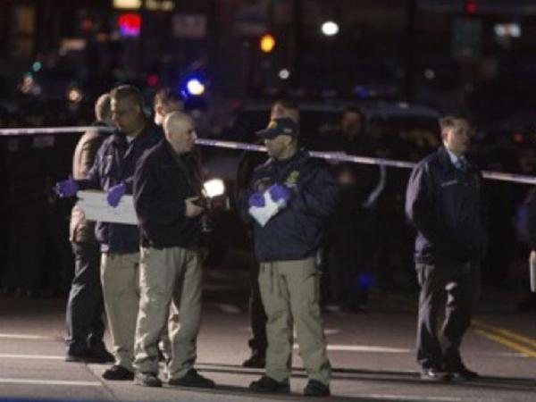 VA 서남쪽 테네시주서 차량 총격…6명 사상