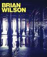 No pier pressure by Brian Wilson