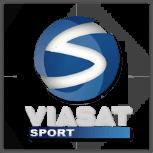 Виасат Спорт