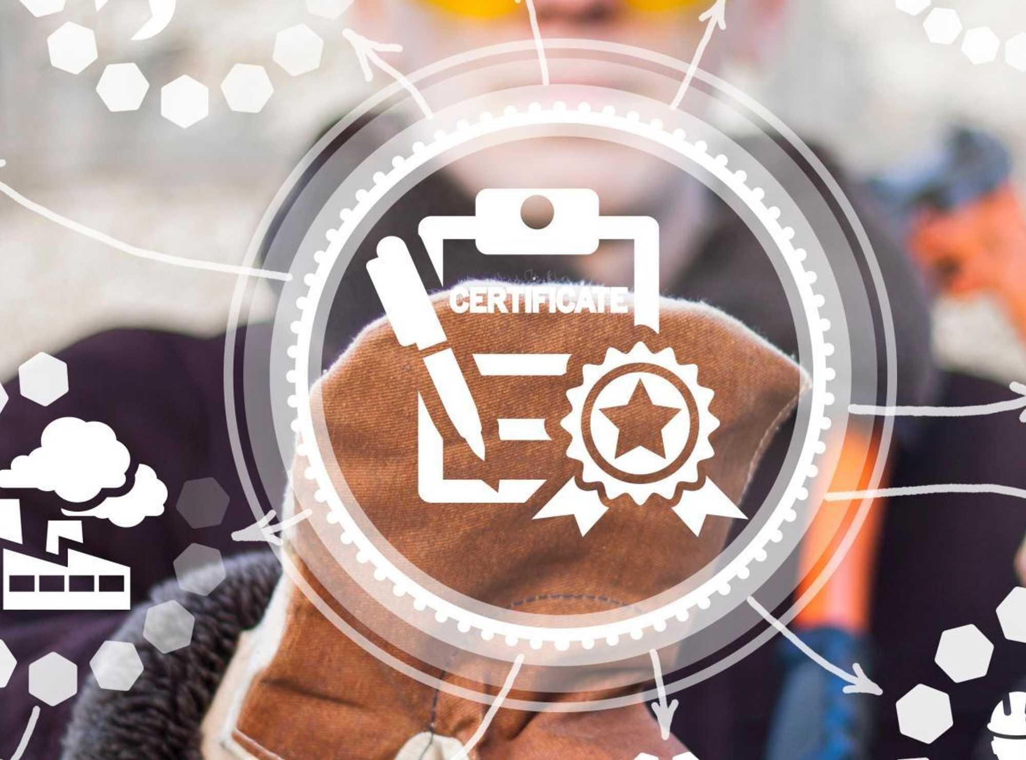 Accruent - Resources - Webinars - Take Control of Regulatory Compliance with Engineering Information - Hero