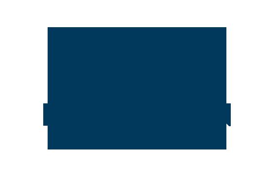 River Run RV Resort Logo