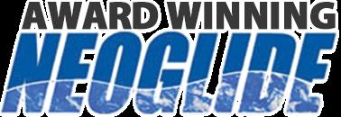 NeoGlide Logo