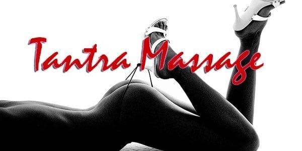 Tantra Massage Las Vegas