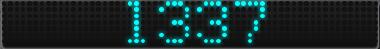 keypad-1337