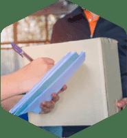 供应商订单管理