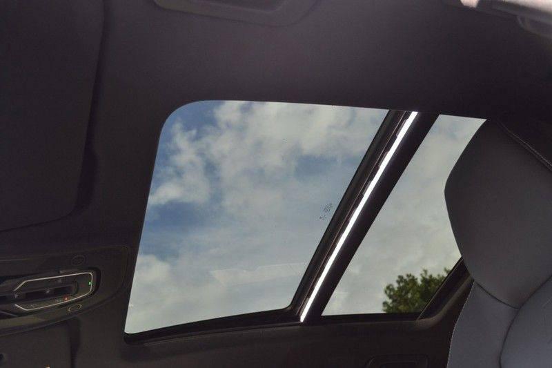 Audi Q8 55 TFSI S-Line / Massage / HuD / B&O Advanced afbeelding 19
