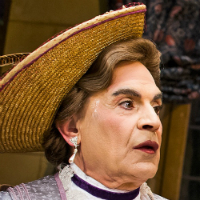 Suffolk Libraries Presents: The Importance of Being Earnest