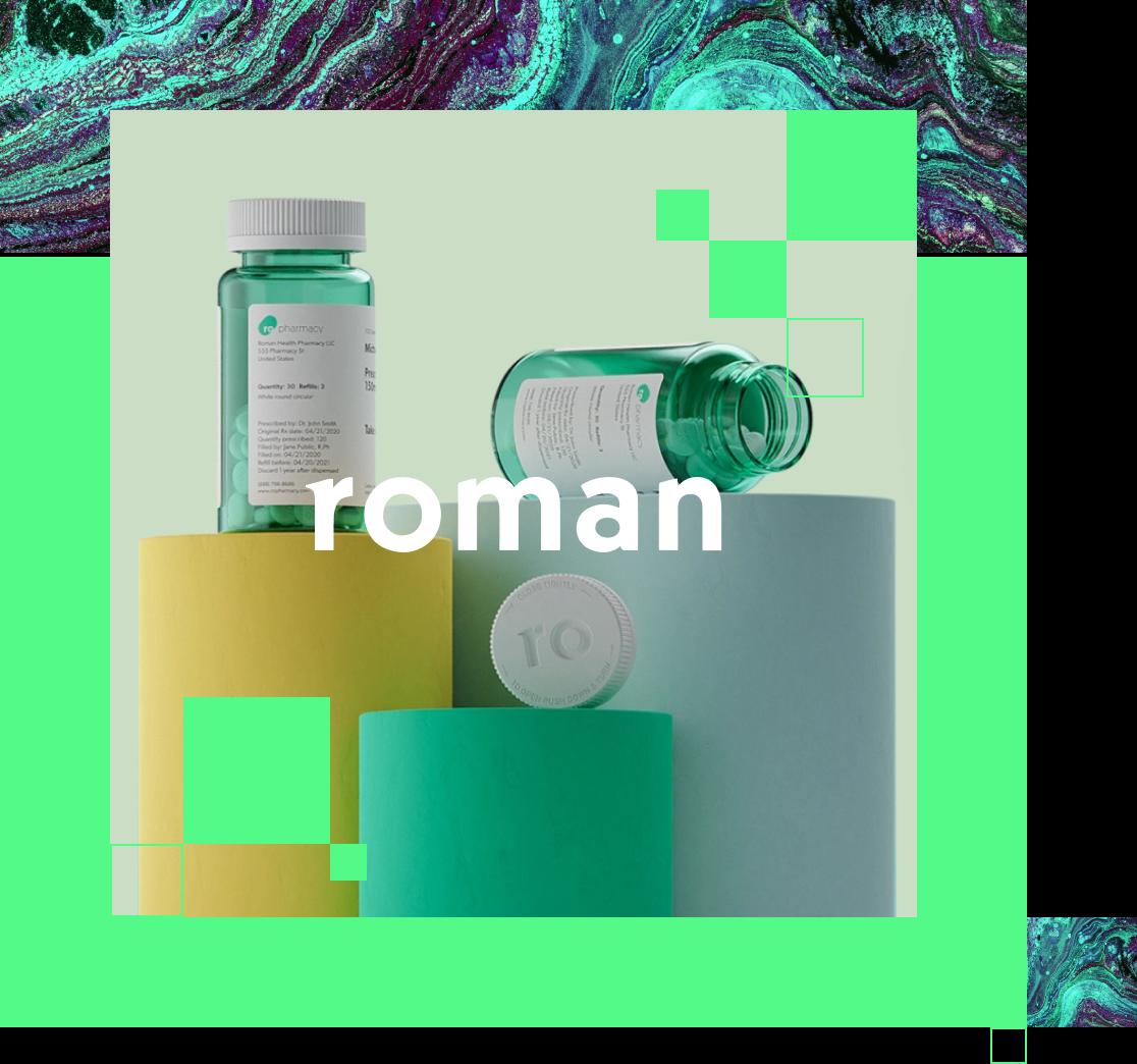 hero-image-full-roman