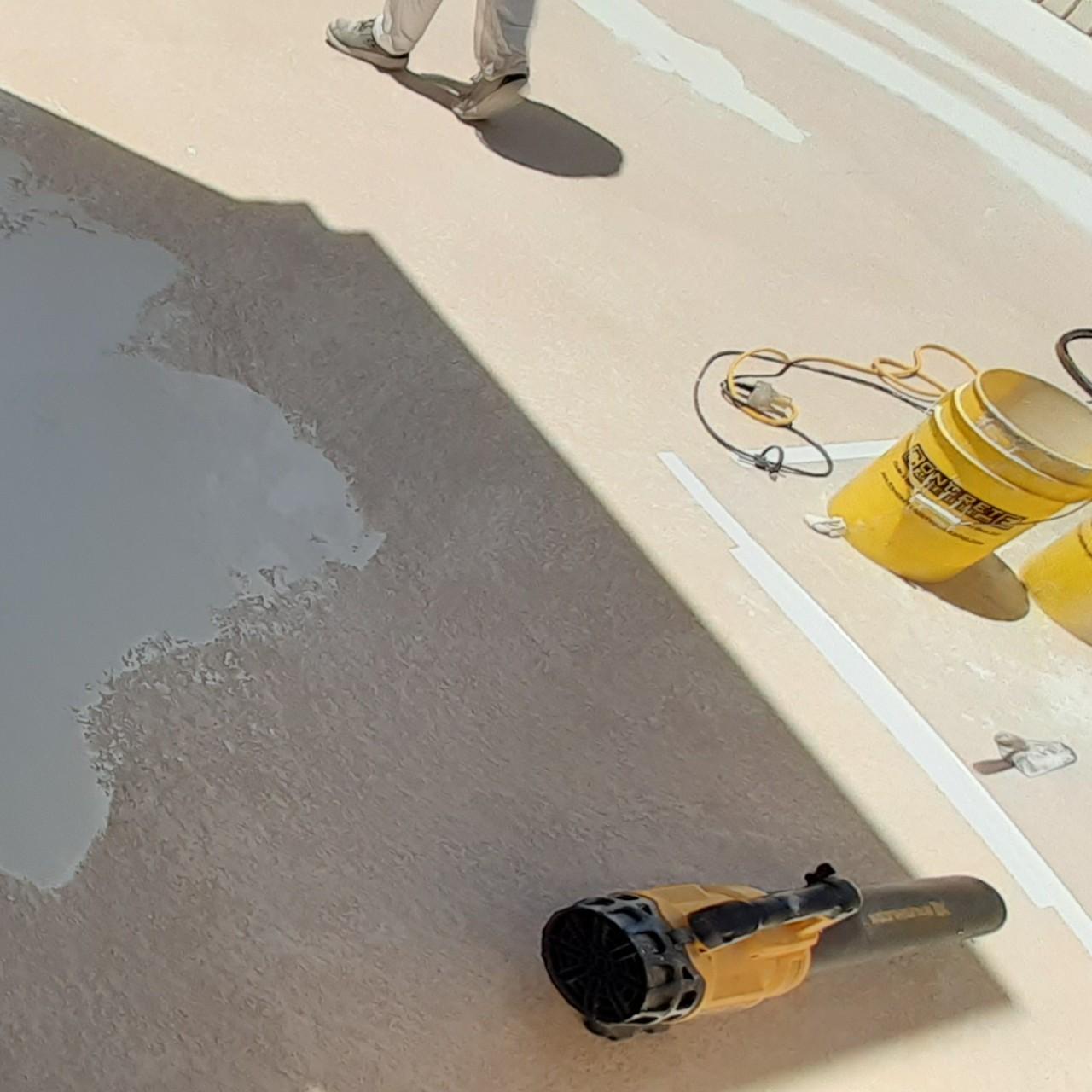 concrete-balcony-deck-restoration--fixing-07