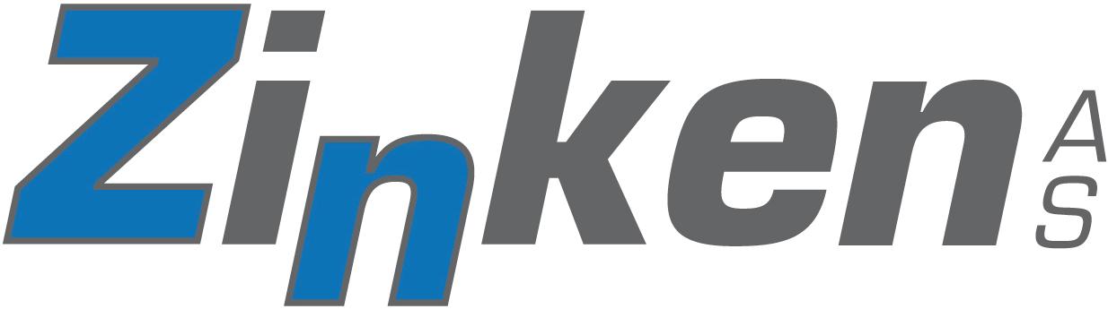 Logo Zinken AS