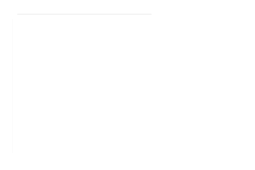 Inward Out Client Logo
