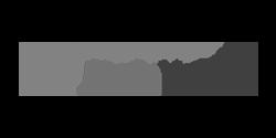 central-south-regional-stroke-network-logo