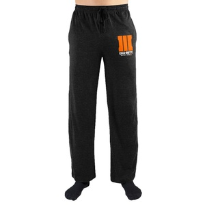 Call Of Duty Black Ops 3 Symbol Lounge Pants