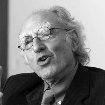 Howard Charney Picture