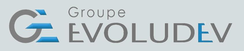 Groupe Evoludev