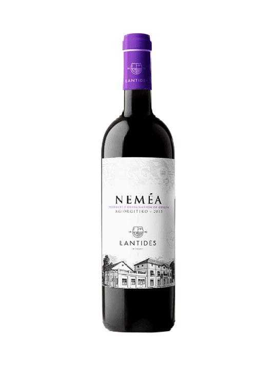red-wine-nemea-pdo-750ml-lantides-estate