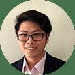 Terence Zhong