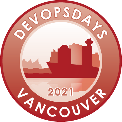 devopsdays Vancouver