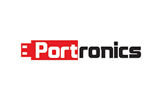 SearchTap for Portronics