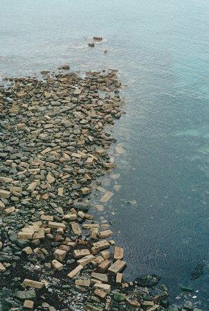 St Agnes Harbour 9a