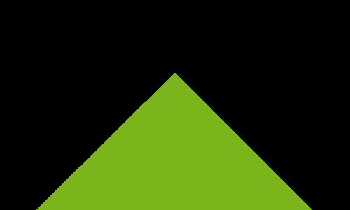 logo-Leroy Merlin