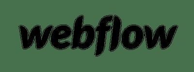 Webflow Checkout Integration