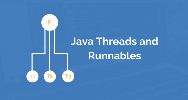 Java Thread and Runnable Tutorial