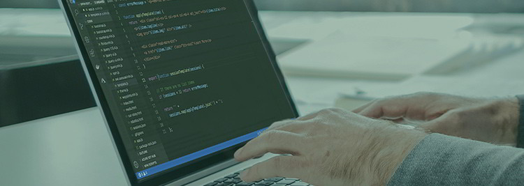 Working with JavaScript Modules