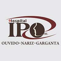 Hospital IPO | Instituto Paranaense de Otorrinolaringologia