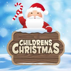 Children's Christmas