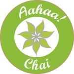 Aaha Chai