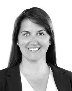 Speaker LineUp Jacqueline Casini