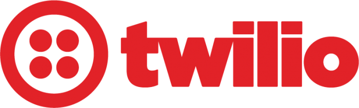 Square1 integrates with Twilio