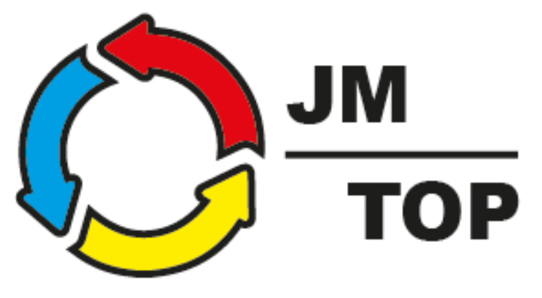 JM-TOP s.r.o.