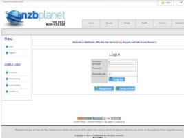 Best NZB Sites and USENET Search Engines of 2019