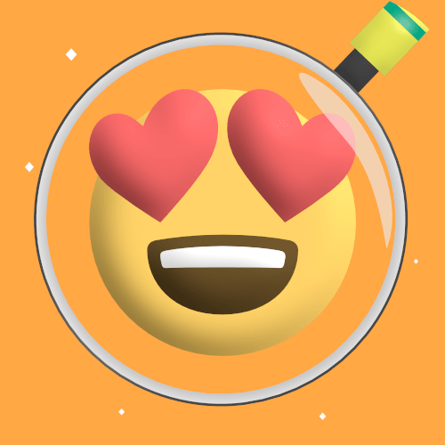 Emoji Crush icon