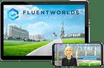 fluentworlds