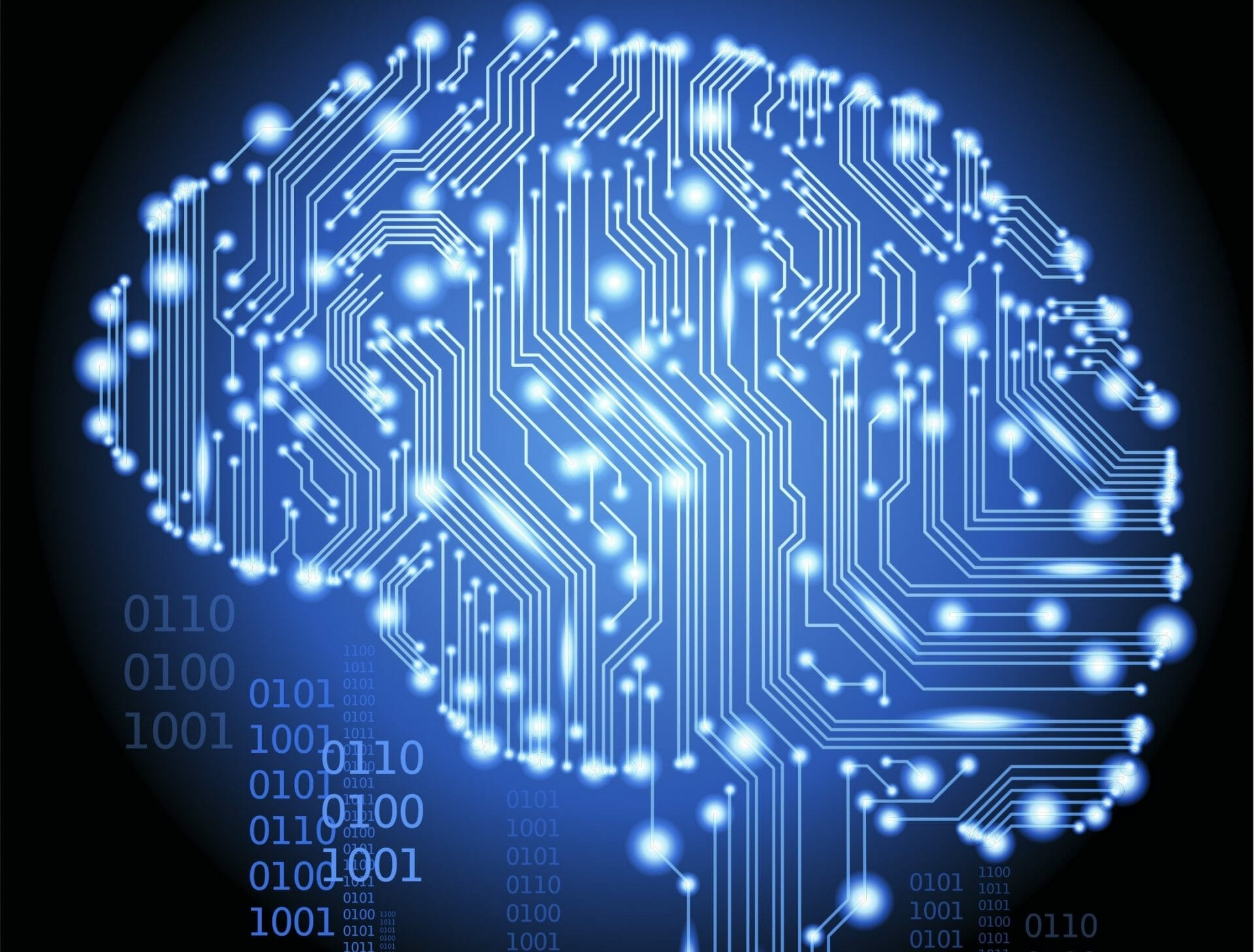 Machine Learningand Artificial Intelligence - What's the Difference?