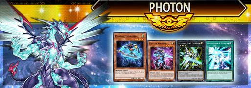 Photon Breakdown | YuGiOh! Duel Links Meta