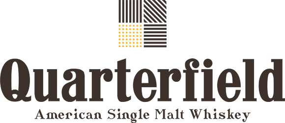 Quarterfield - Logo