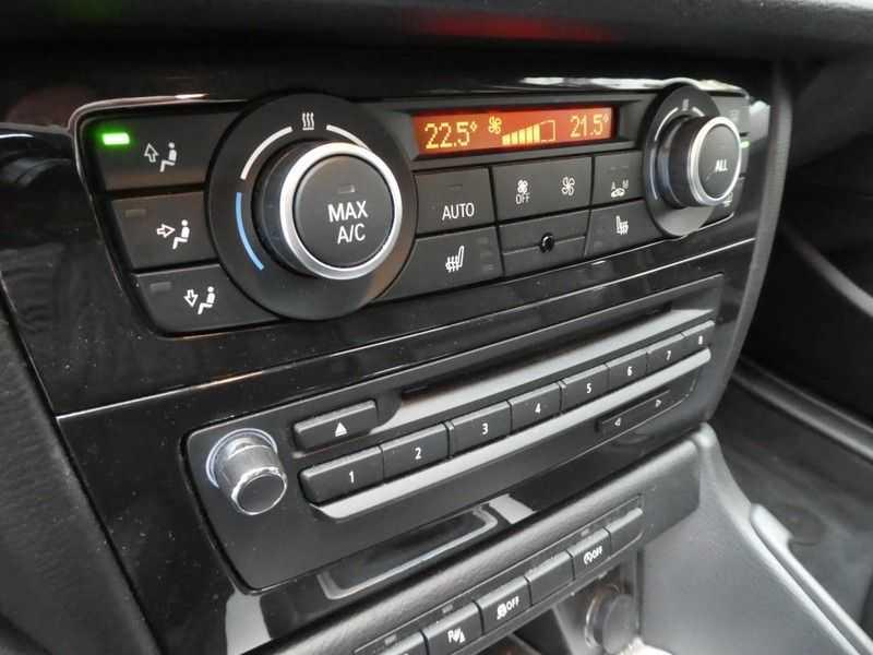 BMW X1 sDrive20i afbeelding 21