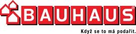 bauhaus_logo.jpg