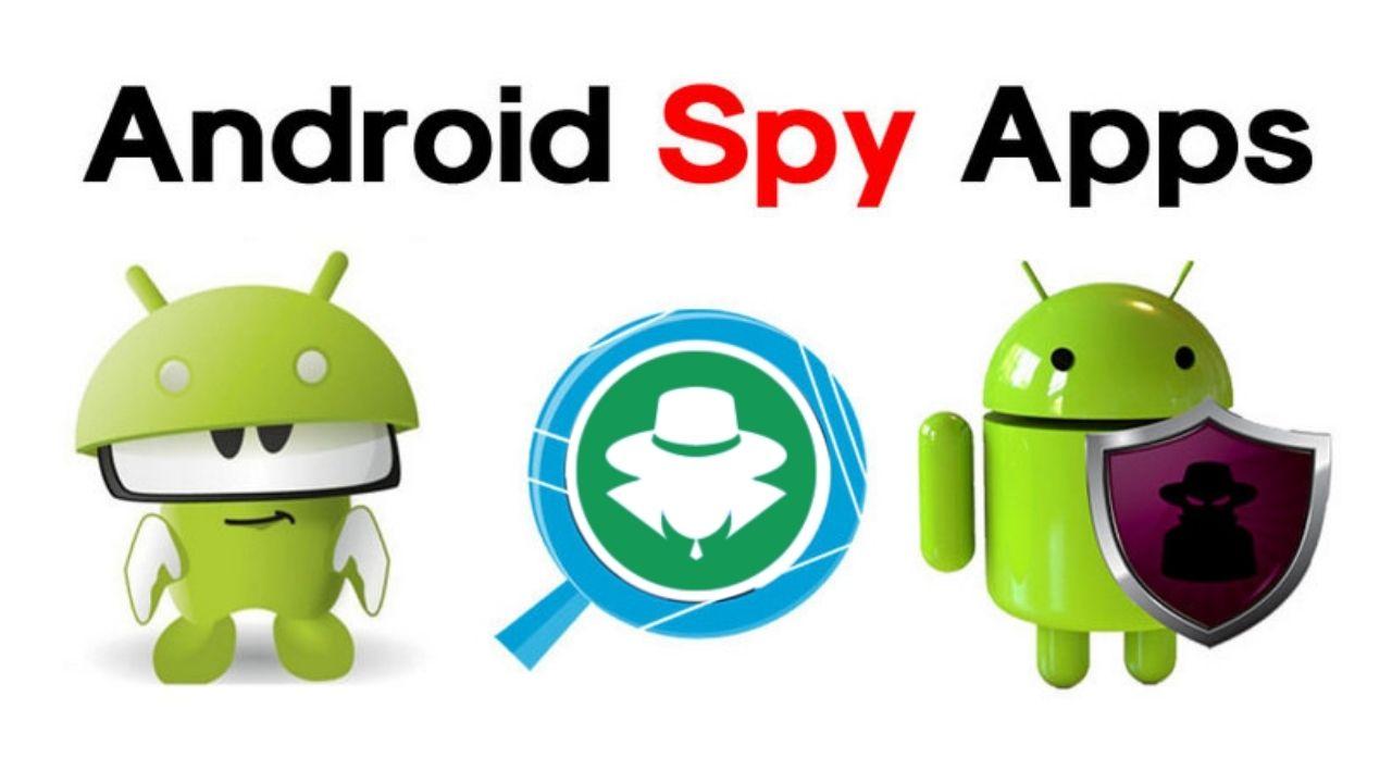 14+ Aplikasi Sadap Android (Tanpa Rooting)
