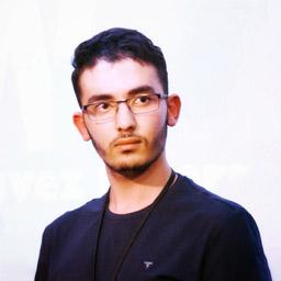 Abdessalam Benharira