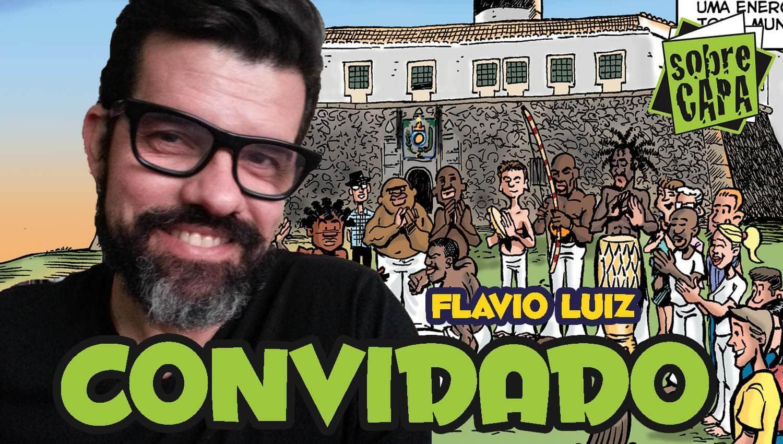 Flavio Luiz