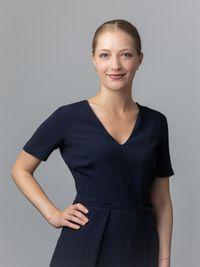 Theresa Schmidberger loves AcceleratorApp incubator software